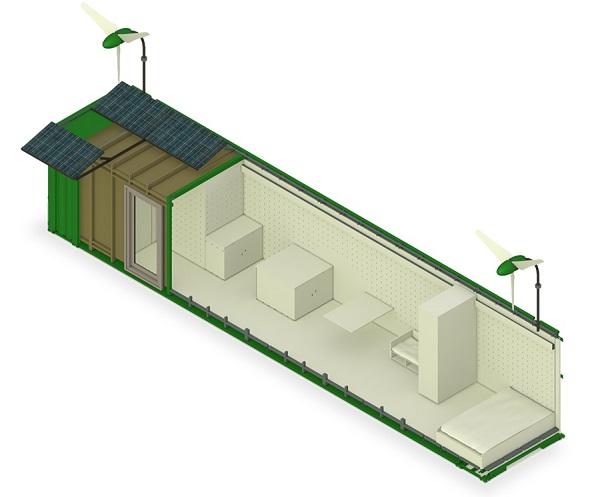 casa container 04
