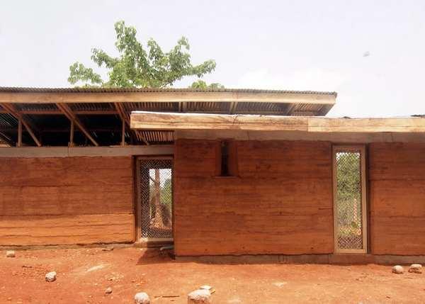 casa ghana 6