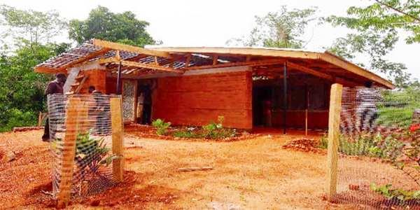 casa ghana cover