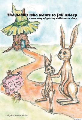 copertina coniglio