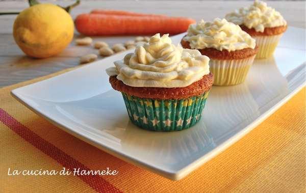 cupcake 4 carote