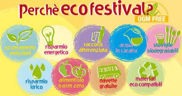 festambiente ecofestival
