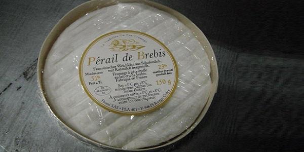formaggi francesi2