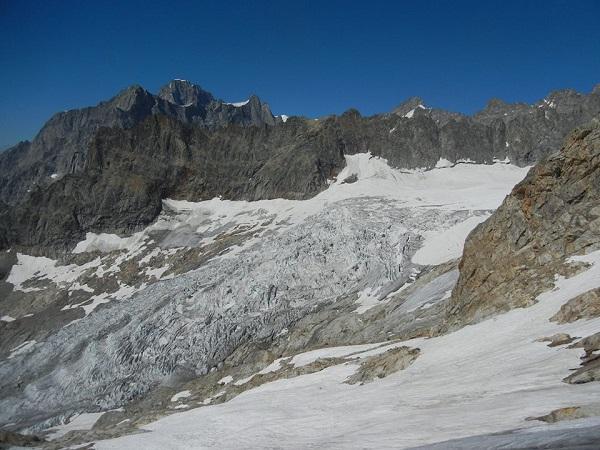 ghiacciai valle daosta 01