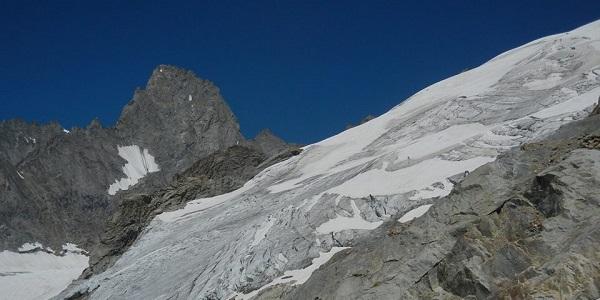 ghiacciai valle daosta 02