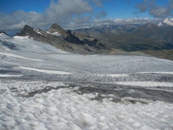 ghiacciai valle daosta 03