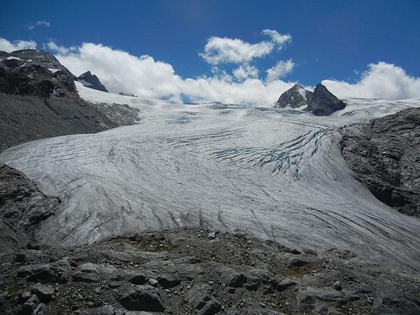 ghiacciai valle daosta 05