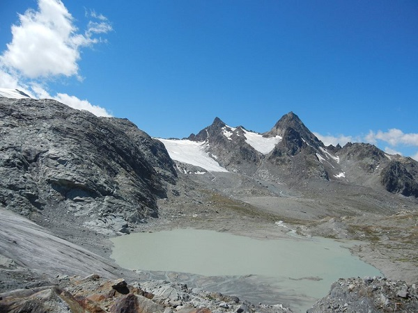 ghiacciai valle daosta 06