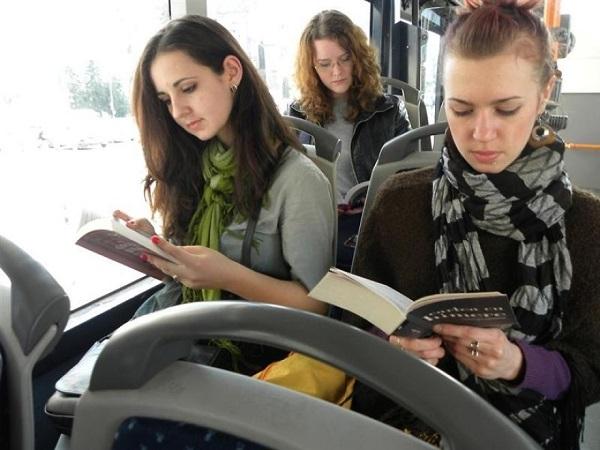 lettura autobus 00