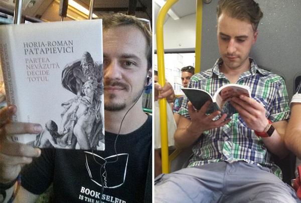 lettura autobus 01