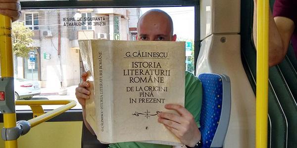 lettura autobus 02