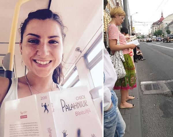 lettura autobus 04