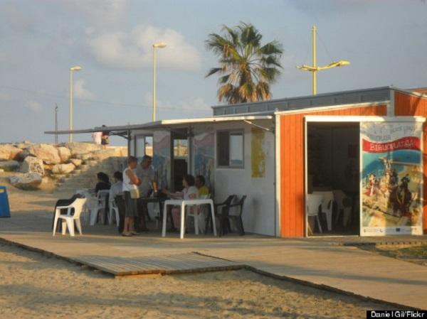 librerie spiagge4