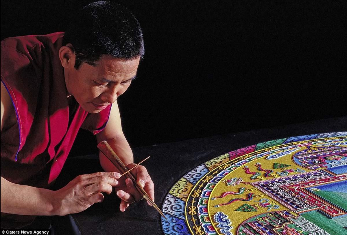 mandala-monaco