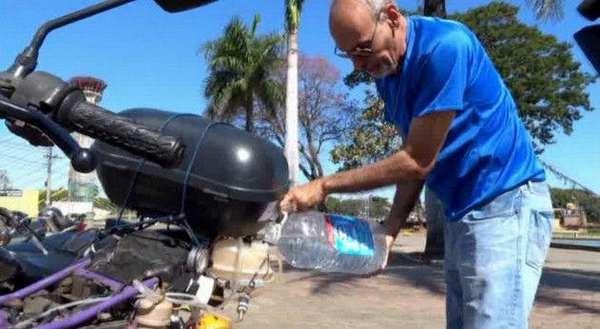 moto acqua 2