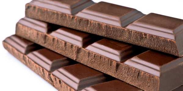 salmonella barrette cioccolato