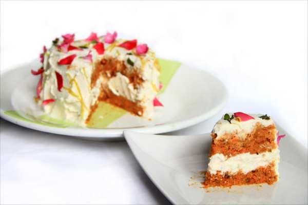 torta crudista 1