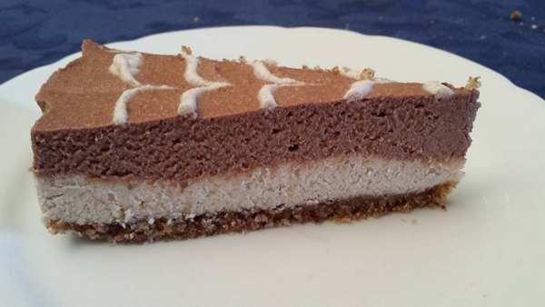 torta crudista 2