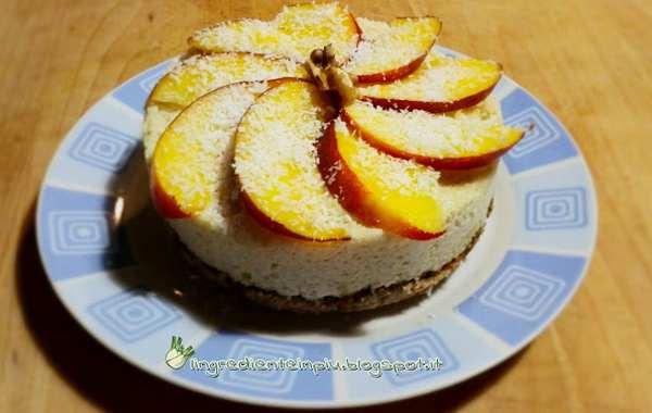 torta crudista 5