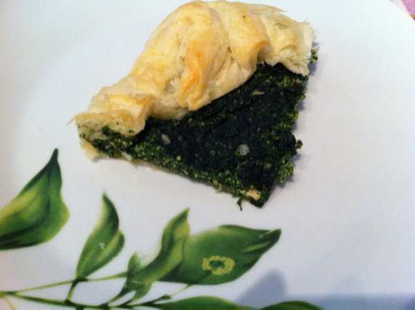 torta salata vegan 5