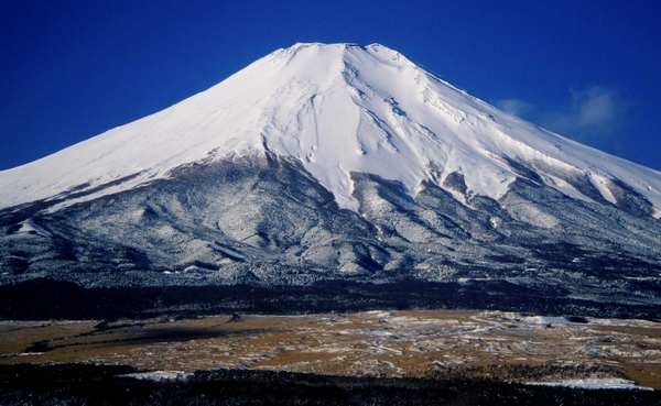 vulcani 10
