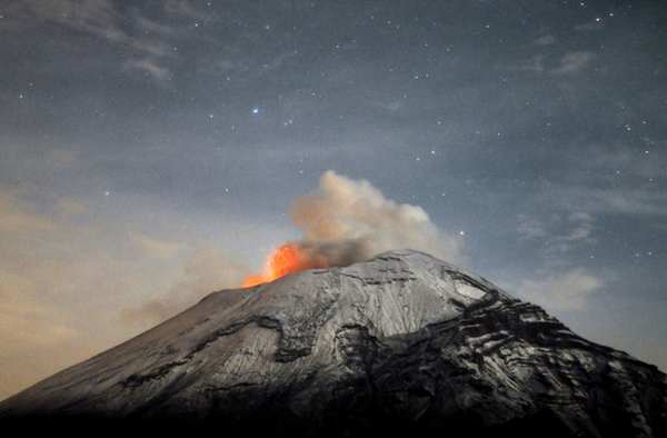 vulcani 6