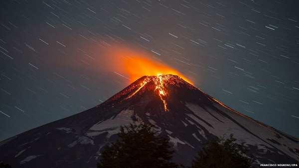 vulcani 7