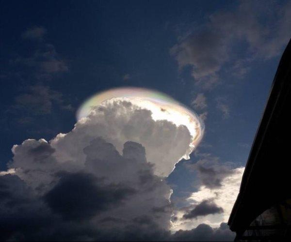 Nube costa rica8