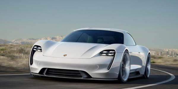 PorscheMissionE2