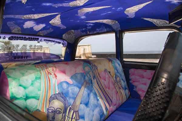 Taxi Fabric Mumbai4