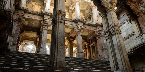 adalaj stepwell.jpg.990x0 q80 crop smart