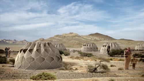 b2ap3_thumbnail_arquitectura-sostenible-refugio-eco.jpg