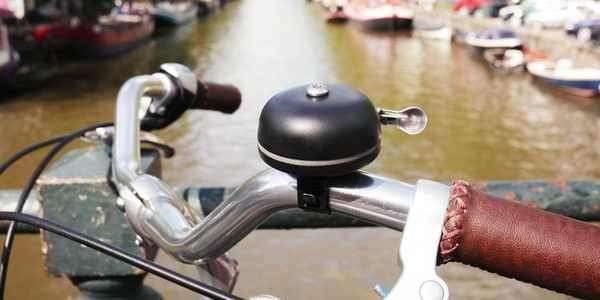 bici accessori 1