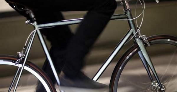 bici accessori 10