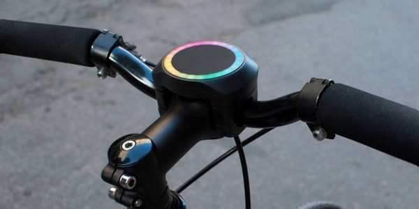 bici accessori 3