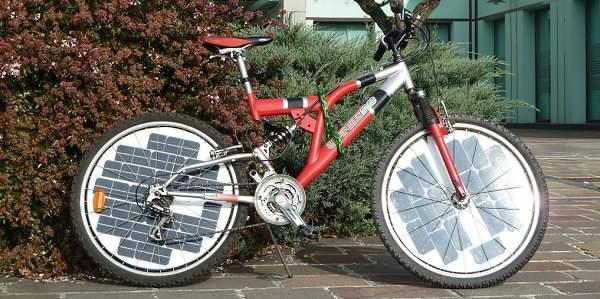 bici accessori 4