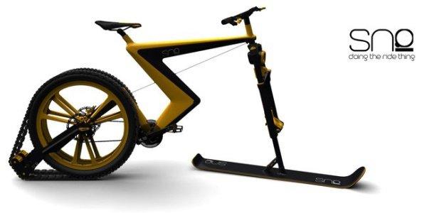 bici accessori 6