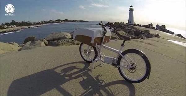 bici accessori 7