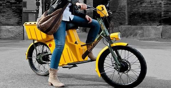 bici accessori 8