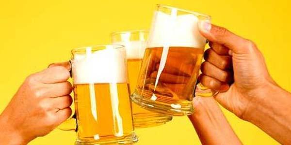 birra infarto