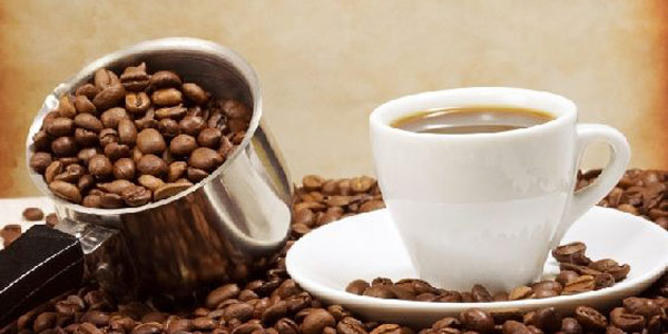 caffe sonno