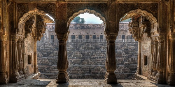 chand baori stepwell.jpg.990x0 q80 crop smart