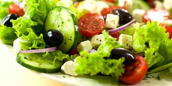 dieta italiani expo
