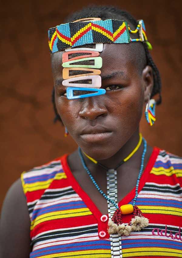 etiopia 6