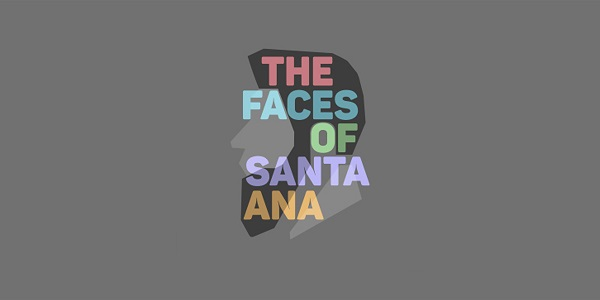 faces of santa ana 003