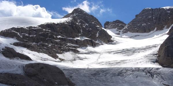 ghiacciaiWWF