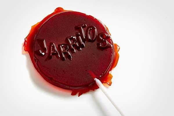 hargreaves lollipop2