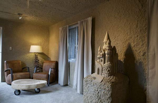 hotel sabbia1