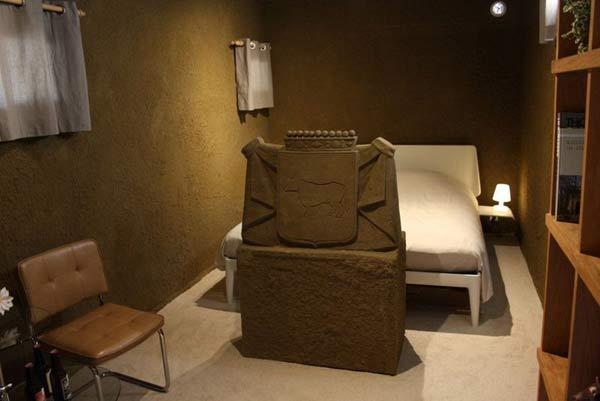 hotel sabbia2