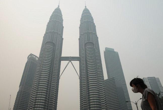 indonesia foschia3